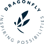 Dragonfly Physical Therapy